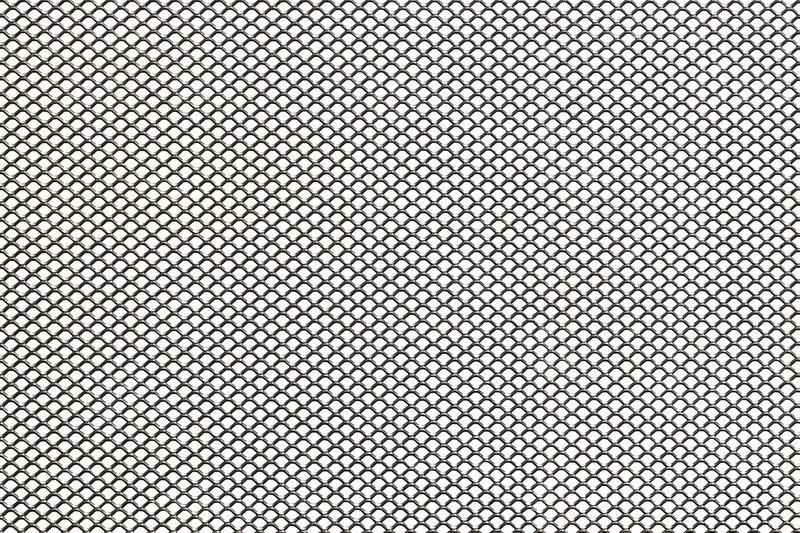 rhomboidal-micromesh-Slika 2.