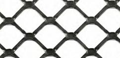 Square mesh q50 50×37