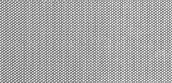 Square mesh q3 3×2,2