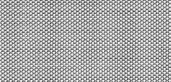 Square mesh q5 5×4