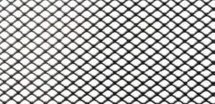 Square mesh q10 10×7,8