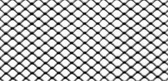 Square mesh q11 11×8,5
