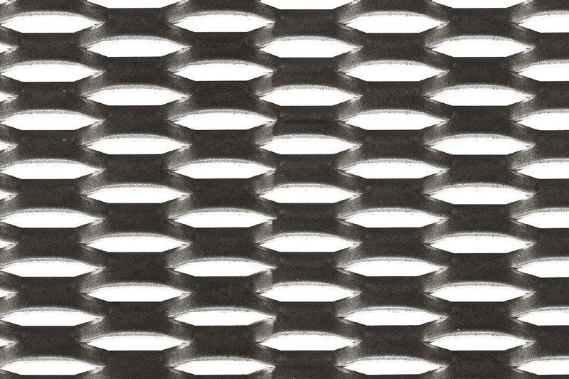 Hexagonal mesh 45×13