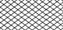 Square mesh q16 16×12