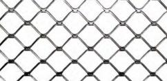 Square mesh q30 30×24