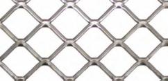 Square mesh q40 40×30