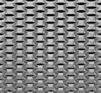 JUMEIRAH-min-325x300 Slika 1.