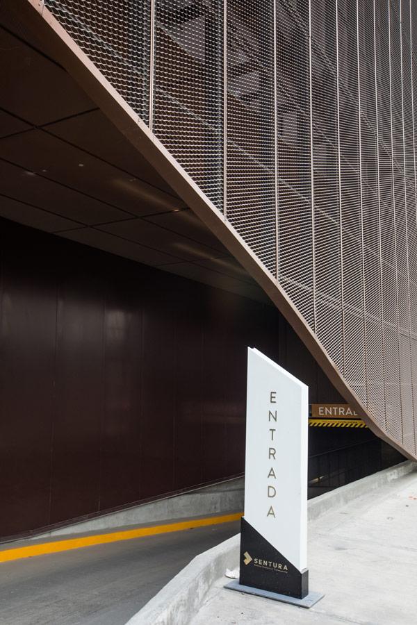 Prater Sentura Mall Mexico City (13)