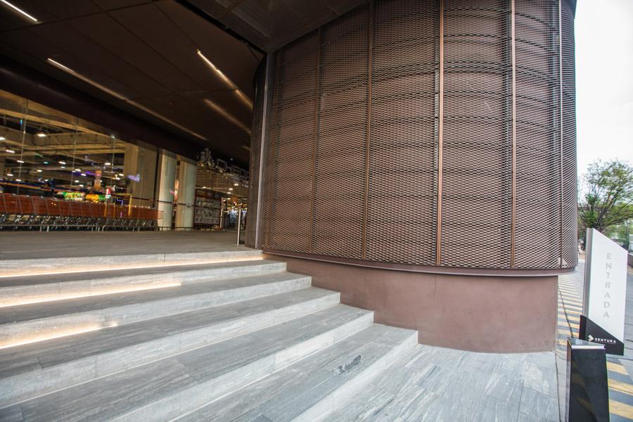 Prater Sentura Mall Mexico City (14)