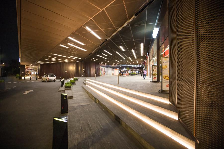 Prater Sentura Mall Mexico City (15)