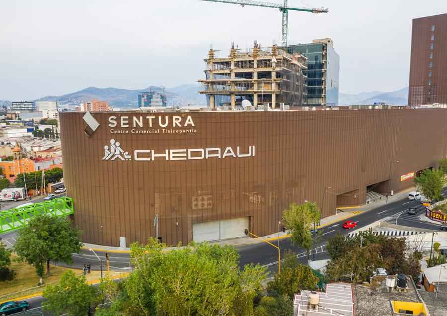 Prater Sentura Mall Mexico City (8)