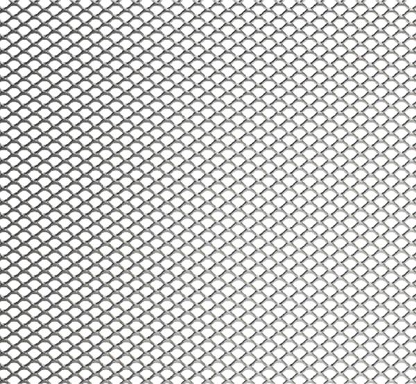 SHIBUYA-mesh