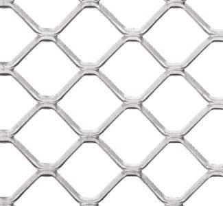 square-40-1-325x300 SLIKA 1.