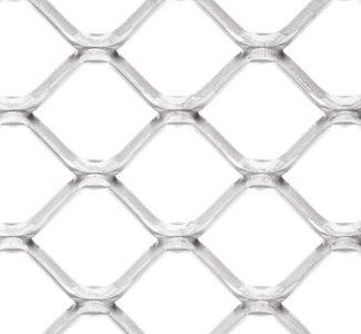 square-50-1-325x300 SLIKA 1.