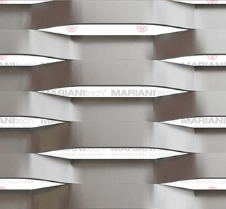 MARINABAY-XS-slika-1-e1582630178824