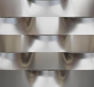 SOL-XL-slika-page-001