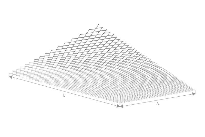 tile-flat-panel 1
