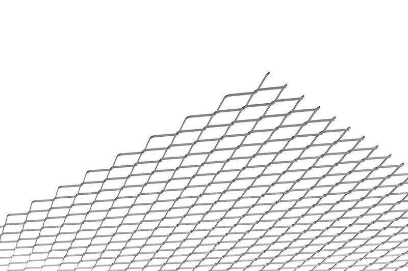 tile-flat-panel-detail 1.1